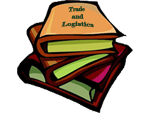 Trade and Logistics Training